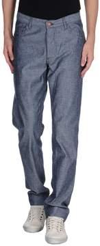 Oliver Spencer Jeans