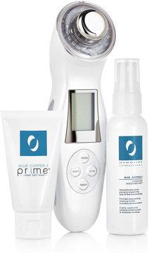 Osmotics Ageless Face Enhancer