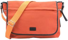 Dolce & Gabbana Work Bags - ORANGE - STYLE