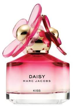 Marc Jacobs Daisy Kiss Eau De Toilette/1.7 oz