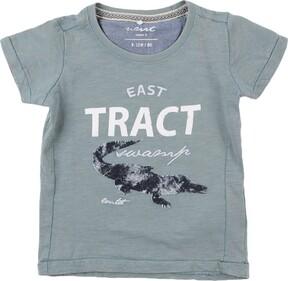 Name It T-shirts
