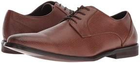 Kenneth Cole Unlisted Design 301212 Men's Slip-on Dress Shoes