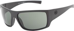 Von Zipper VonZipper Suplex Sunglasses