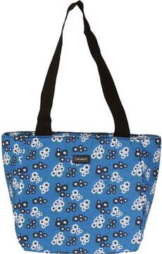 Kalencom Hadaki By Lunch Tote Bag (Women's)