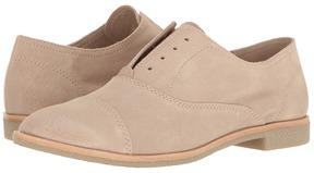 Dolce Vita Cooper Women's Shoes
