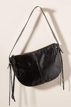 Hobo Enchanted Tote Bag