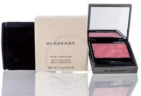 Burberry Eye Colour Wet & Dry Silk Shadow 0.09 oz (2.7 Gr) No.201 Rose Pink