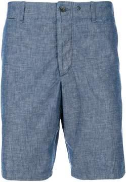 Rag & Bone Beach shorts