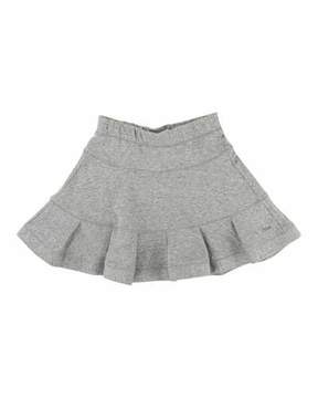 Chloé Girls' Flare Skirt, Size 6-10