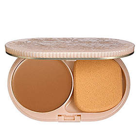 Paul and Joe Beaute Moisturizing Compact Foundation - Spice 60