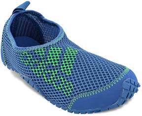 adidas Outdoor Kurobe Boys' Water Shoes
