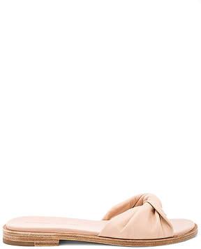 Sigerson Morrison Easter Sandal