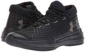 Under Armour UA NXT Men's Basketball Shoes