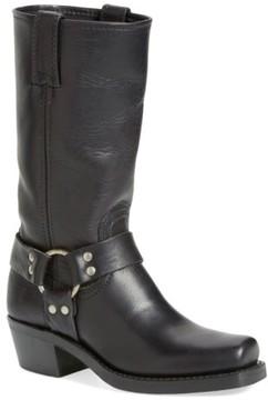 Frye Women's 'Harness 12R' Boot