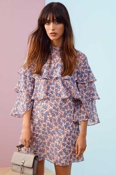 Rebecca Minkoff WOMENS CLOTHES