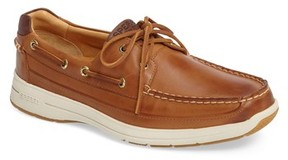 Sperry Men's Gold Cup Ultralite Boat Shoe