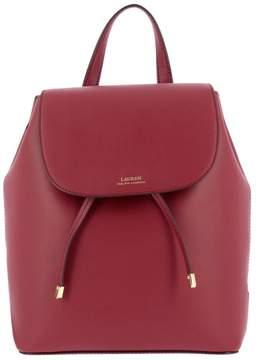 Lauren Ralph Lauren Handbag Handbag Women