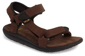 Teva GIRLS SHOES