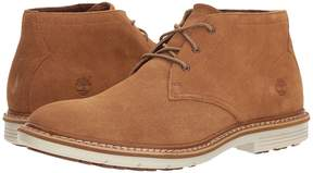 Timberland Naples Trail Chukka Men's Shoes