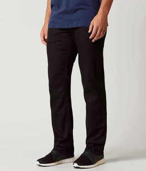Rock Revival Sayer Straight Stretch Jean