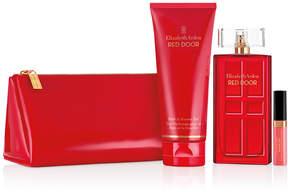 Elizabeth Arden 4-Pc. Red Door Fragrance Set