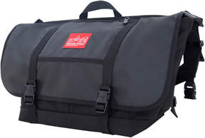 Manhattan Portage NY Minute Messenger Bag (Large)