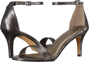 Michael Antonio Ramos-Metallic 2 Women's Dress Sandals