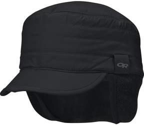 Outdoor Research Inversion Radar Cap - Men's
