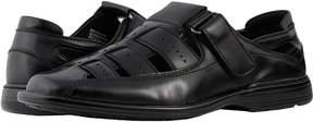 Stacy Adams Bridgeport Men's Shoes
