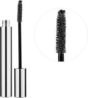 CLINIQUE Naturally Glossy Mascara