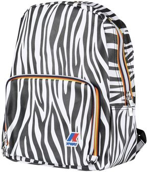K-WAY Backpacks & Fanny packs