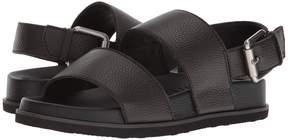 Calvin Klein Magnum Men's Shoes