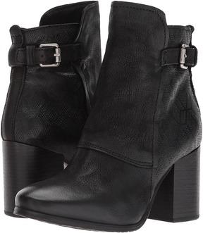 Miz Mooz Noel Women's Pull-on Boots