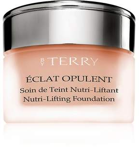 by Terry Women's Éclat Opulent Nutri-Lifiting Foundation
