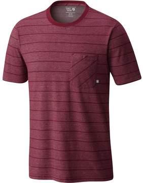 Mountain Hardwear Adl T-Shirt