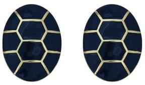 Fornash Chelsea Earrings