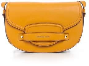 MICHAEL Michael Kors Cary Medium Shoulder Bag