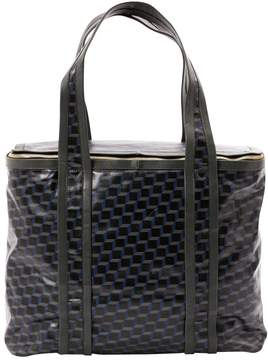 Pierre Hardy Cloth tote