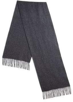 Saks Fifth Avenue COLLECTION Cashmere Scarf