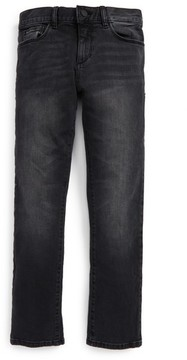 DL1961 Boy's Dl 1961 Hawke Skinny Jeans