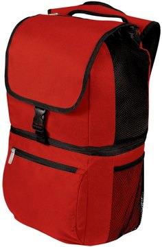Picnic Time Zuma Backpack Cooler 32330