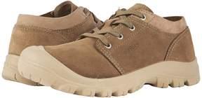 Keen Grayson Oxford Men's Shoes