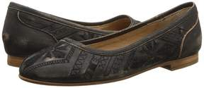 Coolway Kendal Women's Shoes