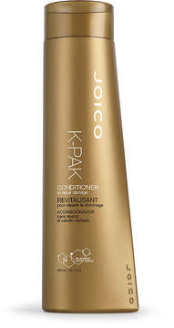 Joico K-PAK Daily Conditioner - 10.1 oz.