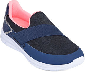 U.S. Polo Assn. Mona-J Womens Sneakers