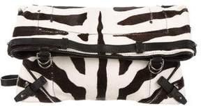 Jerome Dreyfuss Franck Shoulder Bag