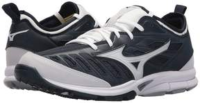 Mizuno Player's Trainer 2 Baseball Men's Shoes