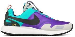 Nike PEGASUS A/T PINNACLE