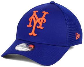 New Era New York Mets Mega Team Neo 39THIRTY Cap