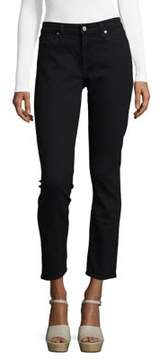 Big Star Casual Ankle Jeans